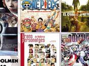 Novedades Dolmen editorial