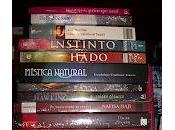 (13): Ofertas muchos libros...