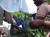 largo Viernes Santo pueblo congoleño