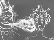 primer corto dibujos animados