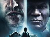 Cartel tráiler 'Seven Below'-Otra fantasmas-