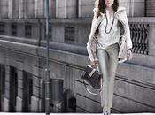 Moda Tendencia Zapatos Carteras Invierno 2012/2013.Colecciones Argentinas.Prüne.