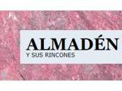 Fotografías Semana Santa 2012 Almadén