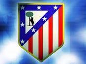 Atlético Madrid gana Torneo 'Desafío derby' Almadén