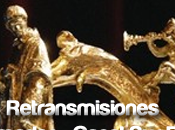 Retransmisiones llamador sevilla 2012- Descargar