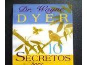 secretos para conseguir éxito interior