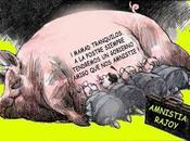 amnistía fiscal insulta honradez