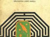 H.P. Lovecraft ediciones obras nuestro país (los