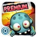 Bomberman Zombies Premium v.1.0.0 permitas invadan planeta)