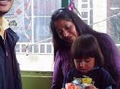 Reparación para mujeres afectadas conflicto Colombia