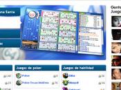Taringa Juegos, nueva apuesta Taringa.Net