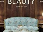 Sleeping Beauty (2011) Lucy cielo diamantes