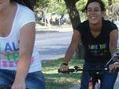 Andar bicicleta reduce deseo sexual mujer