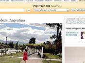 Mendoza York Times (nota abril)