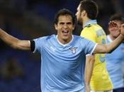 Goles argentinos Mundo (XXIV)