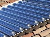Paneles solares híbridos, fotovoltaicos térmicos