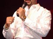Frank reyes graba grupo mexicano camila