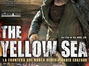 """The Yellow Sea"" mejor director Stiges 2011 llega filmin"