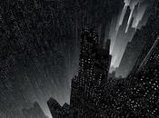 #DELG: Inelegantes smart cities