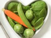 proteínas vegetales buena opción