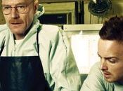 Bryan Cranston confirma quinta 'Breaking Bad' tendrá partes