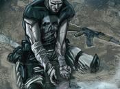 Marvel Argentina: Primera tanda novedades
