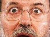 Rajoy, bufón mercados