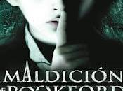 Trailer: maldición Rookford (The awakening)