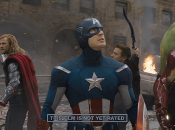 Chris Evans Hemsworth describen batalla entre tres Vengadores película