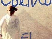 Reseña: Alquimista Paulo Coelho