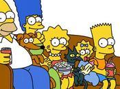 Creador Simpson revela Springfield queda Oregon