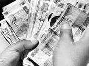 comisiones bancarias serán transparentes