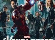 Disfruta directo premiere mundial Marvel Vengadores