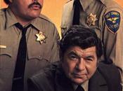 Desventuras SHERIFF LOBO