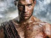 Analizamos Spartacus: Vengeance