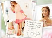 Lauren Conrad presenta Colección Primavera Verano 2012 para Kohl´s