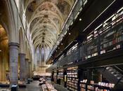 DecoArt: librería bella mundo