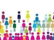 Reseña «Socionomía: ¿Vas perderte revolución social?»
