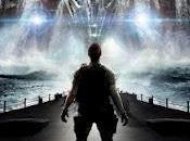 Trailer: Battleship