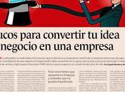 GAPformación suplemento Emprendedores EMPLEO diario Expansión