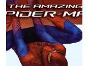 nuevas imágenes promocionales Amazing Spider-Man