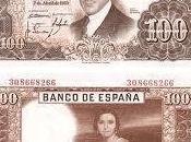 Caducidad Billetes