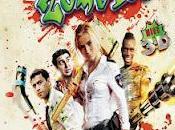 Zombibi carátula Blu-ray