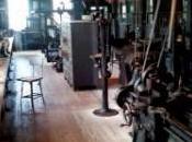 lado botánico desconocido Edison