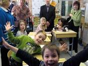¿Qué hizo Finlandia para reformar sistema educativo convertirlo mejor mundo?