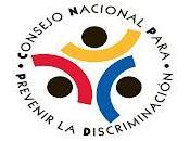 Taller Periodismo Discrimina Mexico 2012