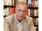 """Entrevista editor """"Sociología económica migraciones internacionales"""" Alejandro Portes"""