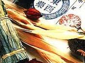 Examen genético muestra posibles componentes tóxicos medicinas chinas