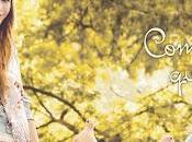 Moda Tendencia Invierno 2012/2013 para Adolescentes.Como quieres quiera.