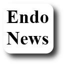 Mitos Endometriosis